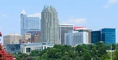 Raleigh, NC Reimbursement Update - March 24, 2016