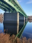 Bangor, ME - December 8, 2016