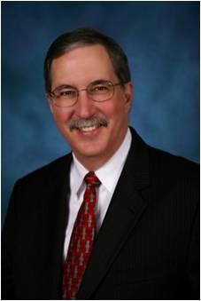 Kevin J. Corcoran, COE, CPC, CPMA, FNAO