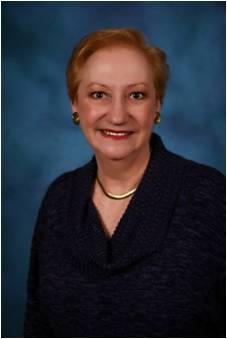 Suzanne L. Corcoran, COE