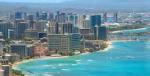 Honolulu, HI - January 17, 2019