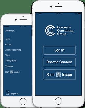 ccg-app